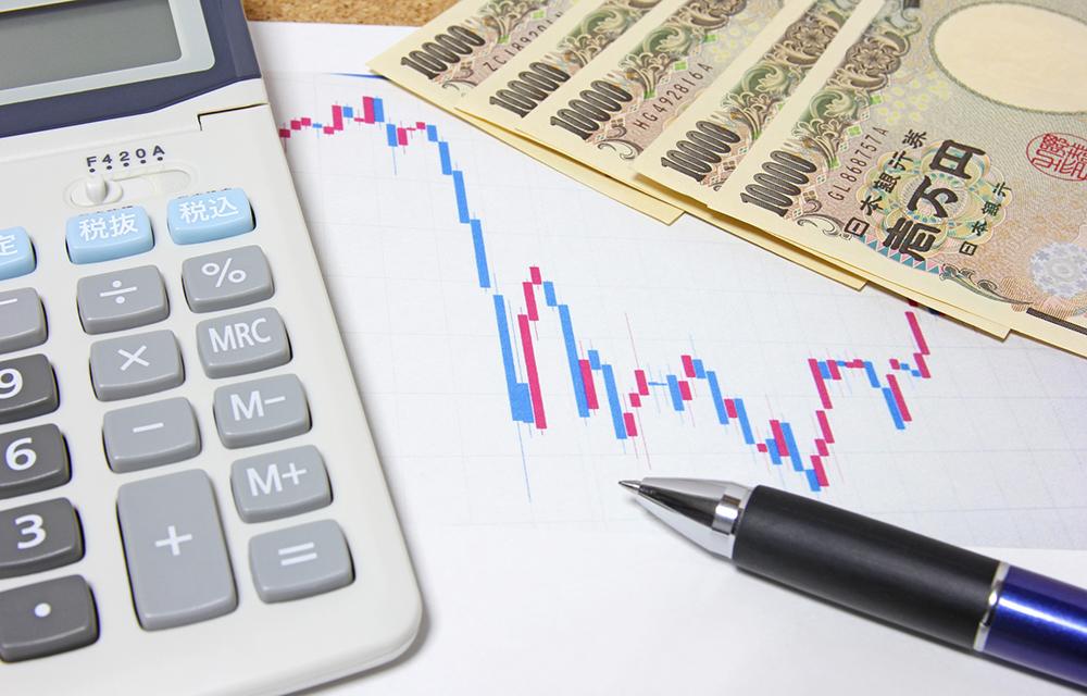 仲介業者の査定価格はどうやって決まっている?