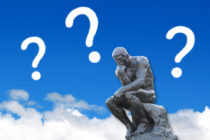 買主の不安を取り除く具体的なメリット・デメリットを伝える方法【トラブル回避】