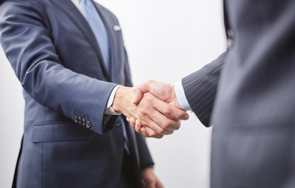 仲介業者選びはゆっくりと時間をかけて行うことが大切