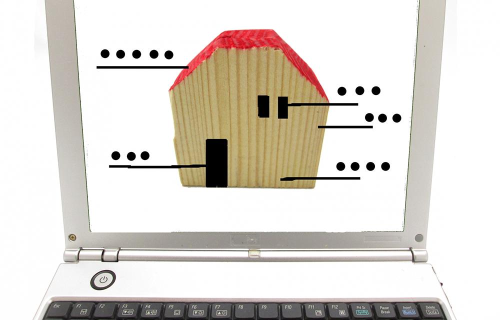 業者への見積り依頼に一括査定サイトをおすすめする理由とは?