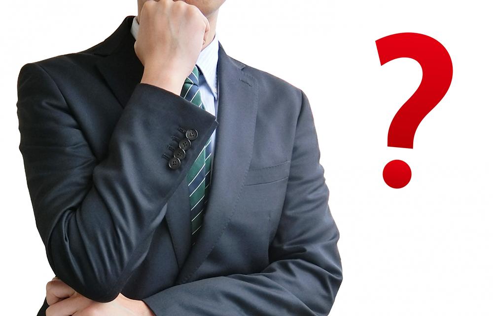 知り合いの業者に仲介を依頼するデメリットとは?