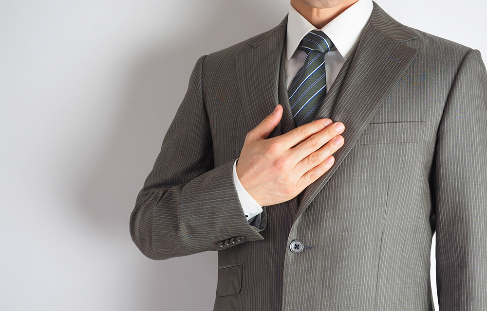 高く売るために不動産業者のデキる営業マンを見極める方法