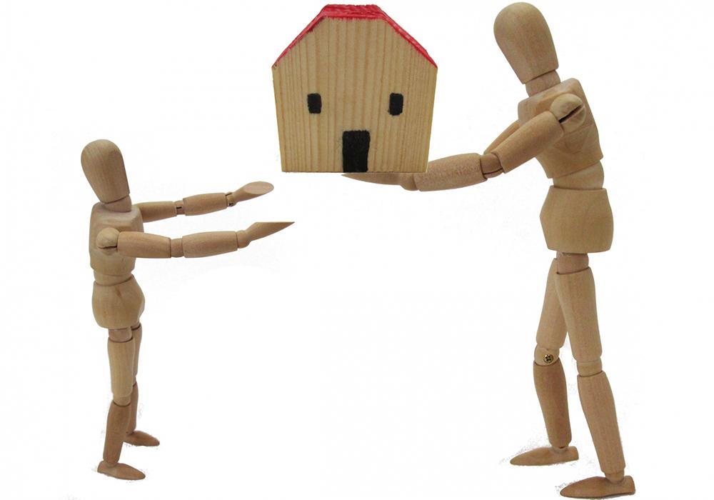 相続したマンションを売る場合の流れと注意点