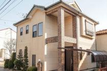一戸建て購入などの住み替えでマンションを売る場合の流れと注意点