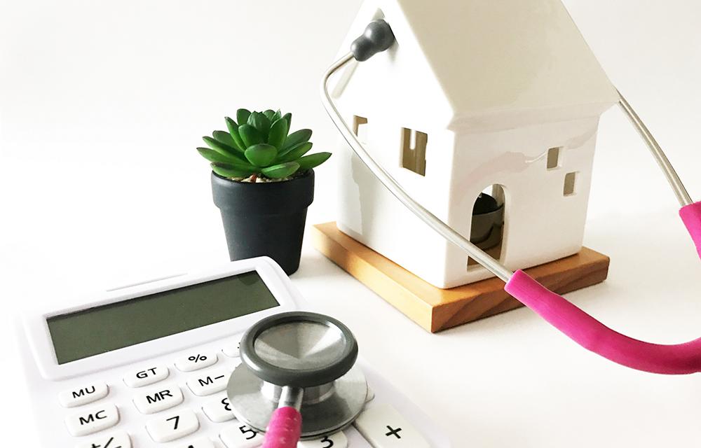 中古マンションの売却でホームインスペクションは必要?タイミングや費用を解説